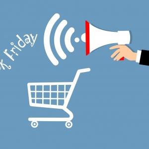 Comment faire de bonnes affaires au Black Friday sur les matelas ?