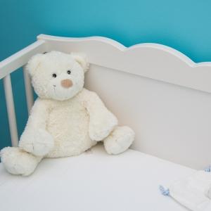 Comment choisir un matelas pour enfant ?