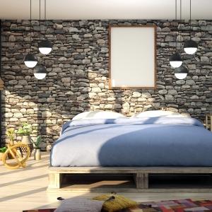 Quel matelas choisir pour un sommeil de qualité ?