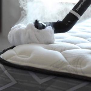Comment nettoyer un matelas : quelques astuces par Novoly !